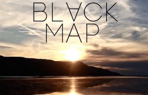 blackmapbanner
