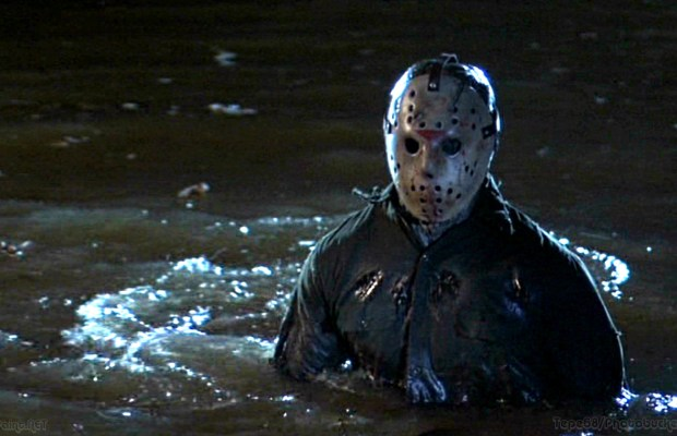 Jason-voorhees-003