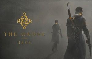 Order1886_Jan15