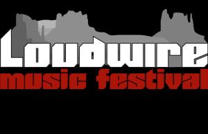 loudwiremusicfestival2015banner