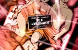 sex-criminals-620x400
