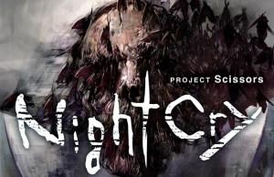 NightCry_KSS