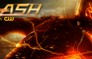 flash-header-5