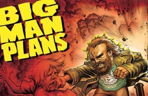 Big-Man-Plan-01_612x380_0