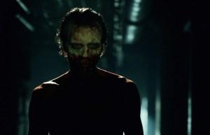 Rob Zombie's '31'