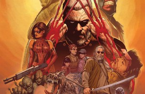 Old_Man_Logan_1_McNiven_Variant