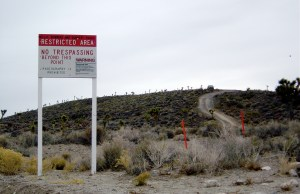 Wfm_x51_area51_warningsign