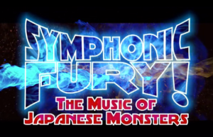 symphonicfurybanner