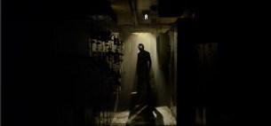 Rob Zombie's 31, image via Alchemy