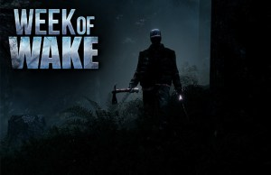 WeekOfWake_AgeQuest