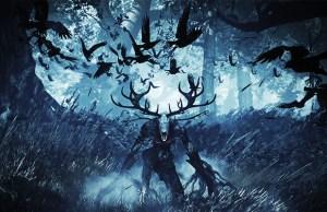 Witcher3-620x400