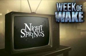 WoW_NightSpringsRD