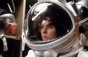 alien-1979-20-g