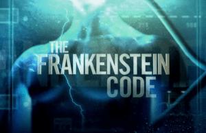 thefrankensteincodebanner