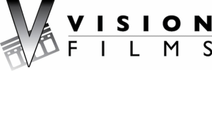 visionfilmsbanner