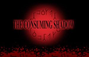 ConsumeShad