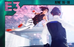 E315_MirrorsEdge2