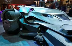batman-v-superman-batmobile-image-6