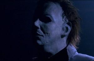 halloween-6-producers-cut
