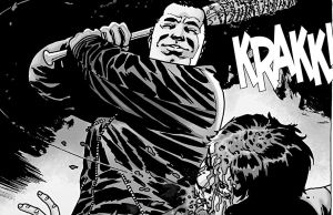 negan_lucille-the-walking-dead-what-i-want-for-the-rest-of-season-5-spoilers-jpeg-249106