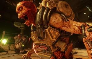 Doom_SM1