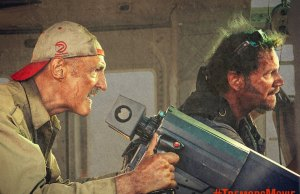 tremors5photo1