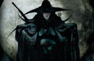 vampirehunterdmoonbanner