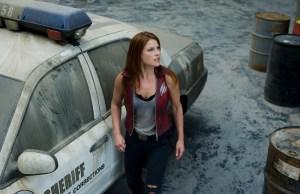 Resident Evil Afterlife004-1183260430