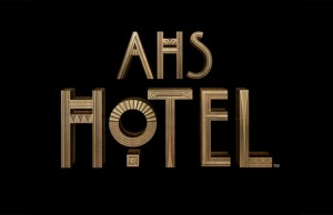 american_horror_story_hotel