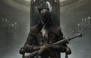 Bloodborne_TOH_BD