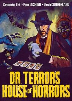 Dr Terror 2