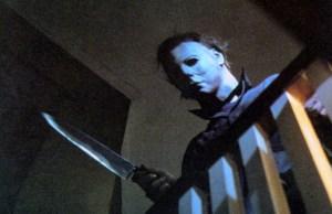 Halloween_1978_23 crop