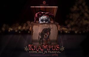 KRAMPUS_JITB