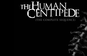 humancentipedecompletebanner