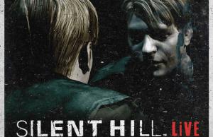 silenthilllive2015banner