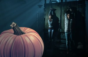 UntilDawn_Pumpkin