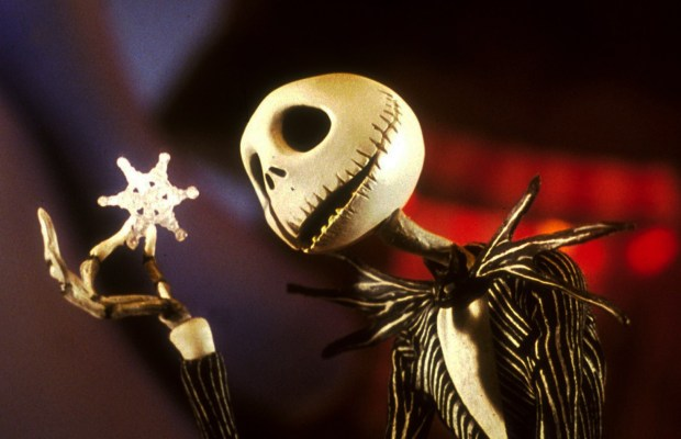 nightmare_before_christmas_3d_wallpaper_1600_6