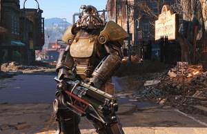 Fallout4_Rev2