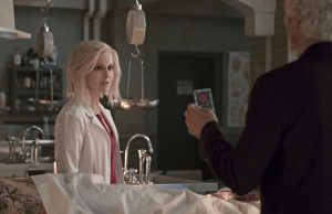 iZombie Episode 2.07