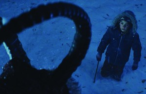 KRAMPUS | via Universal Pictures