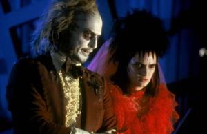 beetlejuice-beetlejuice-the-movie-30941854-2560-1696