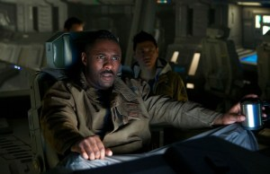 idris-elba-prometheus-movie
