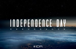 independence-day-2-resurgence-title-treatment-banner