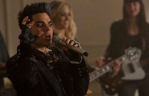 adam_lambert_on_glee_1_l