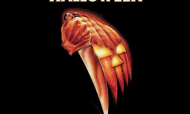 halloweenposterbanner