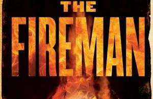 thefiremanbanner