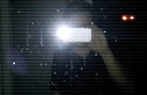 NightTerrors_BD201