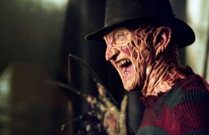 a-nightmare-on-elm-street-1984-movie-still-robert-englund-as-freddy-kruger-1024x574