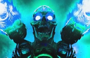 Doom_PowerUp