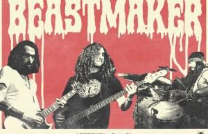 beastmaker2
